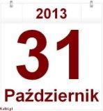 2013-kal_kartka_10-31